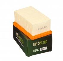 HFA7602, Воздушный фильтр (HFA7602)