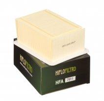 HFA7911, Воздушный фильтр (HFA7911)