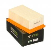 HFA7913, Воздушный фильтр (HFA7913)