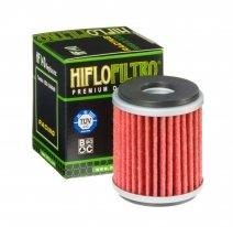 HF140, Масляные фильтры (HF140)