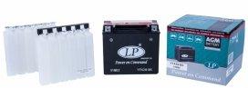 YTX20-BS, Ytx20-bs аккумулятор мото agm