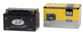YTZ10S, Ytz10s аккумулятор мото sla