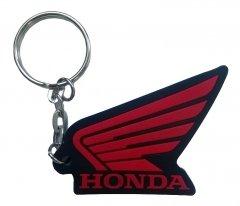 PVC-HONDA, Брелок хонда