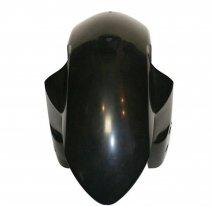 518-300-010, Пластик крыло SUZUKI GSXR 1000 K5