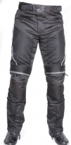 A01701-003-2XL, Мотоциклетные штаны solare., размер 2XL