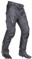 A01702-003L-XL, Мотоциклетные штаны telluride, размер XL