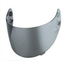 X10035-V00-KFDG, Визор для шлема hx145 темный