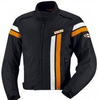X56021-316-XL, Куртка текстильная Dutton, размер XL