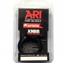 ARI.128, Пыльники вилки Ariete ARI.128 41Х53,7Х10 YC