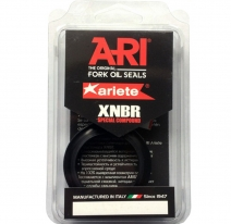 ARI.162, Пыльники вилки Ariete ARI.162 37Х50,5Х12 Y-2