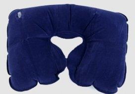 """Подушка для шеи надувная """"Kioki"""""""
