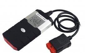 TCS CDP Pro Bluetooth (Одноплатный) v.2016