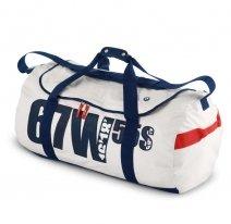 Спортивная сумка Yachting