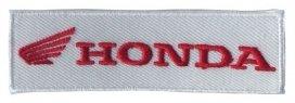 A2588, Honda.