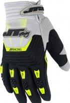 JT15060G01, Перчатки  кроссовые throttle, размер XS