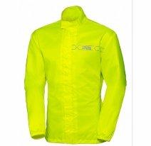 X79013, Дождевик IXS Nimes 3.0, куртка на мембране, размер M