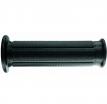 01661/SSF, Ручки руля ariete honda 125 nsr