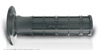 01671, Ручки Ariete FLASH GRIP CROSS