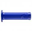 02636/A/FA, Ручки руля Ariete ARIES синие, цвет синие