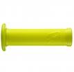 02636/AFGF, Ручки руля Ariete ARIES флуоресцентно желтые, цвет флуоресцентно желтые