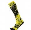 0356-732, Носки Pro MX Sock ENIGMA