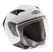 Шлем G-240 WHITE GLOSSY