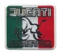 10661134, Ducati monster