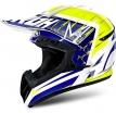 Кроссовый шлем Airoh Switch