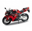 12819P, Модель мотоцикла 1:18 Honda CBR1000RR