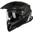 Дорожный шлем Airoh Commander Carbon