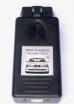 BMW SCANNER (PASOFT) 1.4