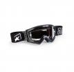 14940-NCN, Кроссовая маска Ariete MUDMAX черная, цвет черный