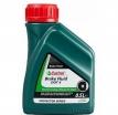 155BD0, Тормозная жидкость DOT 4 500 ml, размер 500