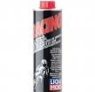 1625, Масло для пропитки воздушных фильтров LiquiMoly 0,5 л