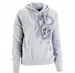 30510602, Толстовка hoody s13 blurr woman., размер L