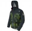2000  (Хакки, M), Куртка мембранная FINNTRAIL Mudway CamoGreen, мужской(ие), размер M, цвет хакки