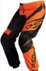 0124R-430, Штаны для мотокросса element racewear, размер 30