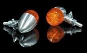 202-923, Поворотник bullet light 1