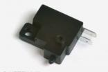 240-230, Выключатель/переключатель стоп-сигнала honda