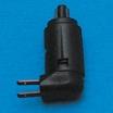 240-235, Выключатель/переключатель стоп-сигнала на мотоциклы honda cb250n-cbx1000