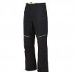 247-0028 (Черный, M), Мужские снегоходные штаны JACKSON