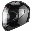 260-00001, Шлем интеграл FFE1 черный, размер XS