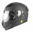 260-10112, Шлем модуляр MODE2 черный матовый, размер S