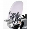 342-9003, Крепление стекла для мотоциклов классов Street/Road/Highway/Custom