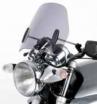 342-9039-01, Ветровое стекло для дорожного мотоцикла