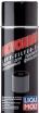 3950, масло для пропитки воздушных фильтров 0,400л, размер 0,400