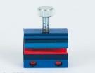 396-342, Инструмент для смазки тросиков