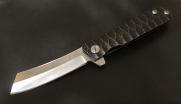 Складной нож TwoSun Razor Blade