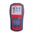 Сканер-Тестер AUTEL AUTOLINK AL419