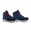 5090 (Синий/черный, 41), Ботинки для вейдерсов FINNTRAIL Urban, мужской(ие), размер 41, цвет синий
